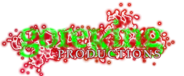 productions.goreking.de